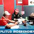 """""""Amplitud Independiente"""" y los 20 años de La Caldera del Diablo"""