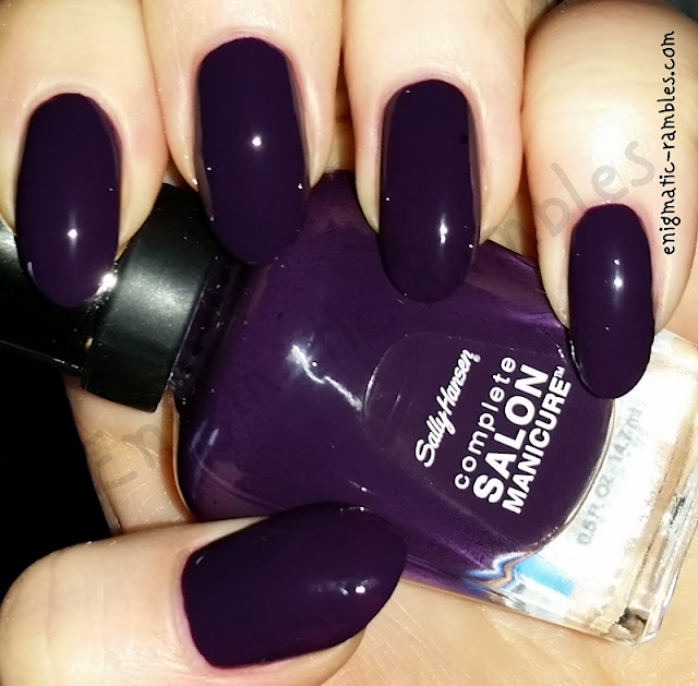 Swatch-Sally-Hansen-Plum-Luck-640