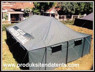 http://produksitendatents.blogspot.co.id/2016/06/tenda-komando_11.html