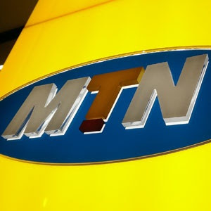 how to get 500MB for N100 on MTN Quick WinD
