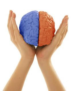 Lenguaje corporal y programación neurolingüística: anclajes