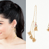 Earrings As Ornaments That square measure Serene nevertheless Casual-Providing magnificence For All Times