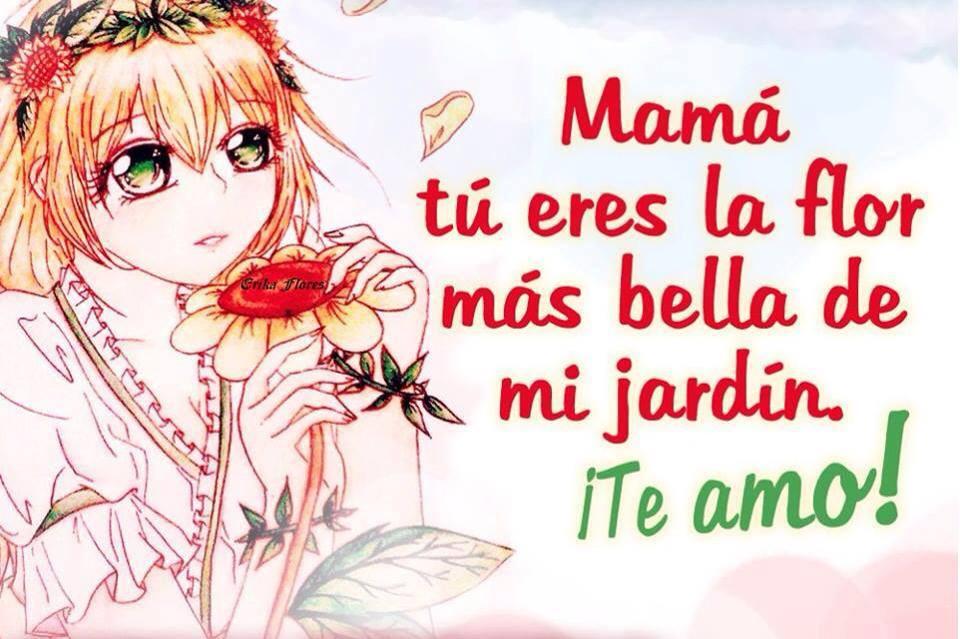 Tarjetas Bonitas Para El Dia De Las Madres Mcm Argentina