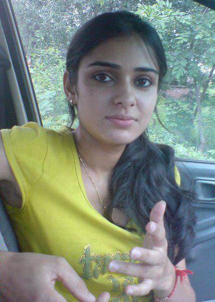 Coimbatore dating girl number