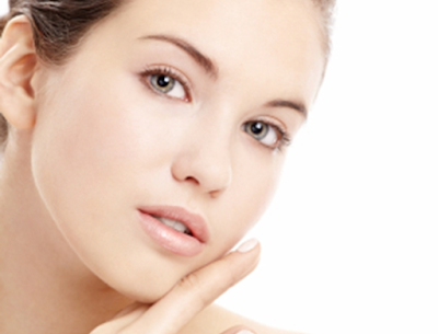 Home Remedy For Skin Whitening in 3 days?