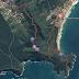 Trilha Trekking  José Gonçalves x Tucuns