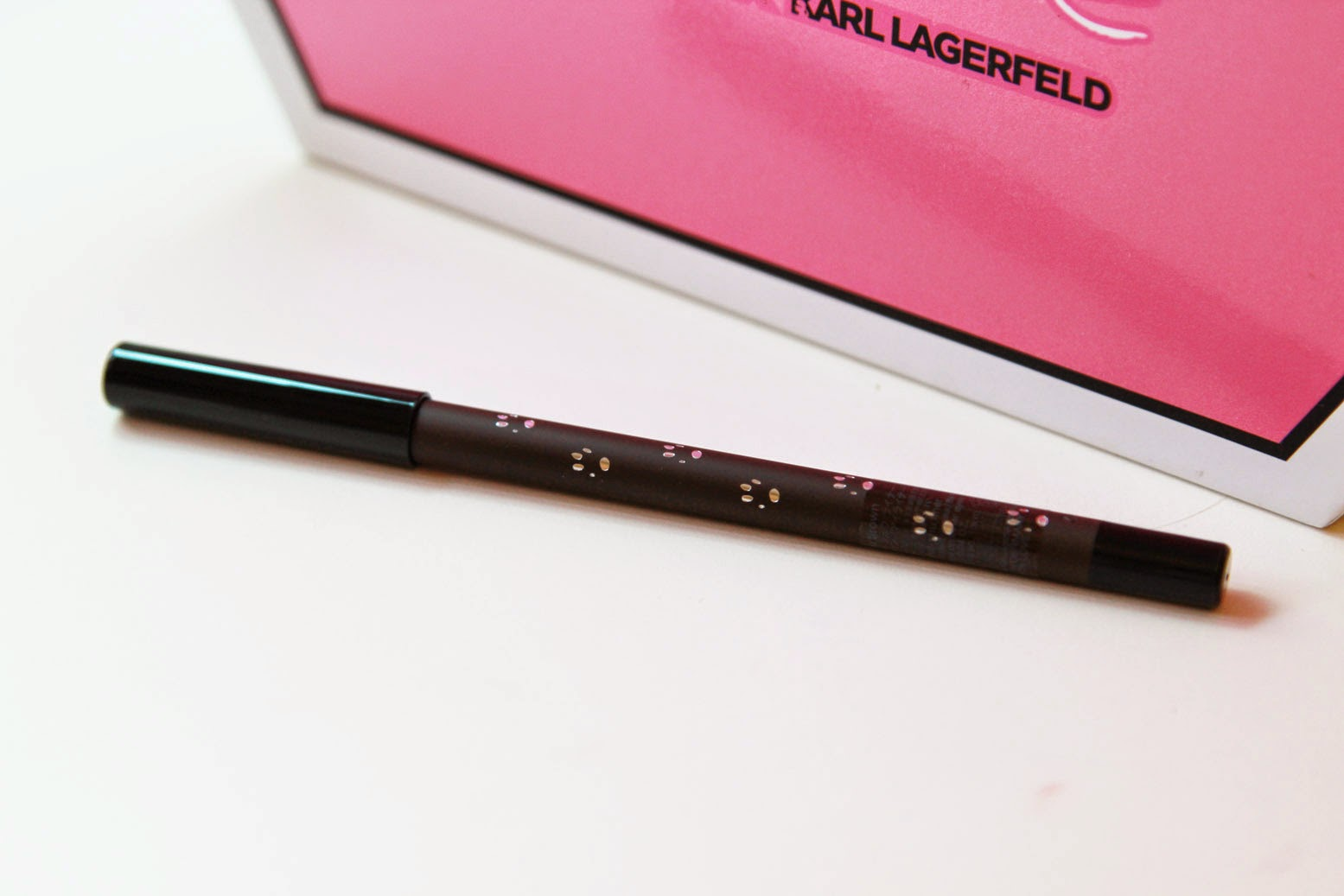 Shu Uemura Shupette Drawing Pencil in Brown