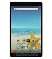 Cara Flash Tablet Advan T3H