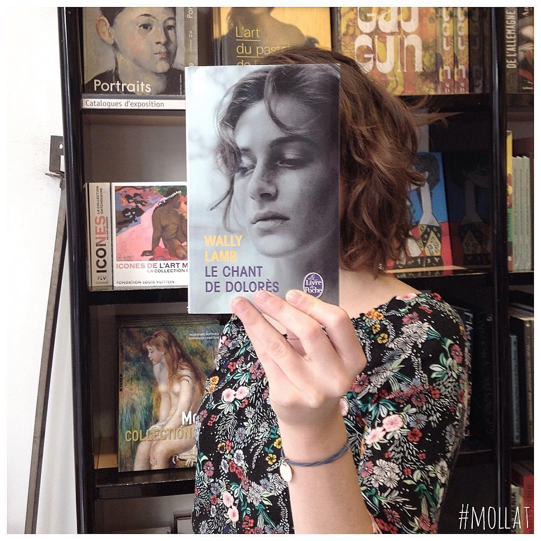 Dipendenti bookstore-08-intediados