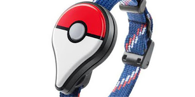 gadget pokemon