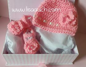 free crochet patterns-crochet flower patterns-crochet flower-free crochet patterns-crochet patterns-free-crochet patterns baby
