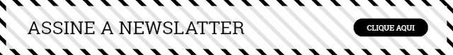 assine a newslatter