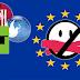 Europa aprueba una resolución contra los medios de comunicación rusos