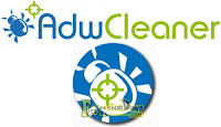 Download AdwCleaner 5.104 Final Latest