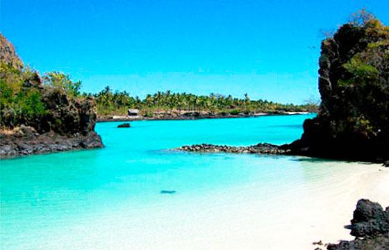 Las islas menos visitadas por los turistas, Comoras