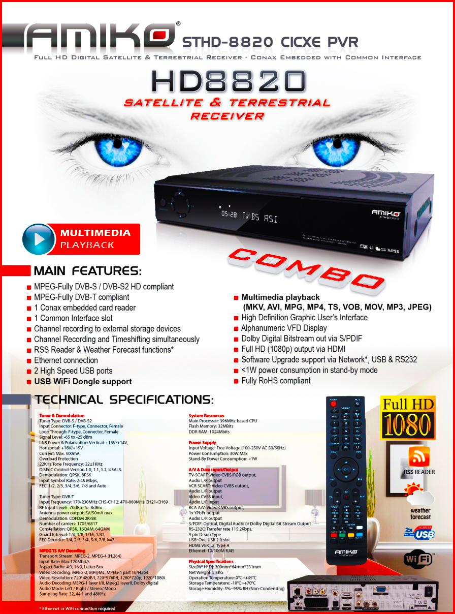 Amiko+STHD+8820+Combo.jpg