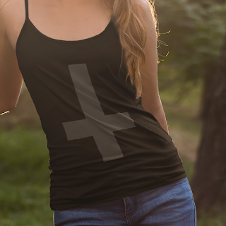 https://teespring.com/inverted-cross?page=7&tsmac=store&tsmic=severed-shirts-2#pid=95&cid=2270&sid=front