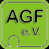 Anwendergemeinschaft biologisch-Galvanischer Feinstrom e.V.