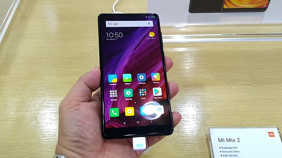 Best Xiaomi Products you can buy in Xiaomi Flagship Store SM Megamall