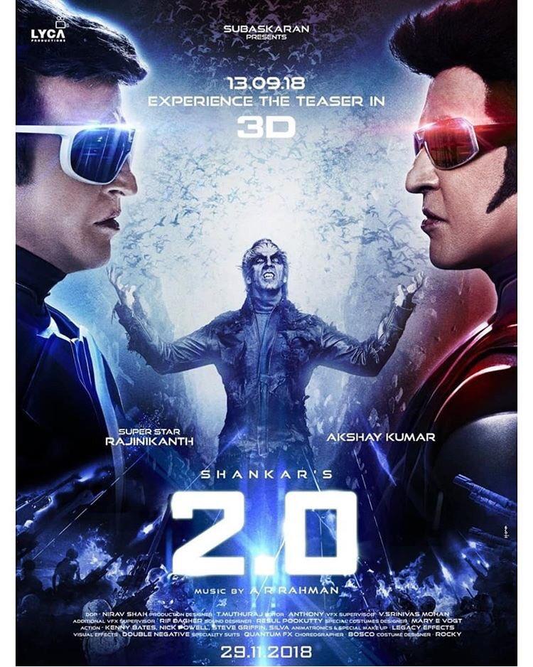 Robot 20 Movie Download In Hindi Hd Pagalworld Filmyzilla Flow News