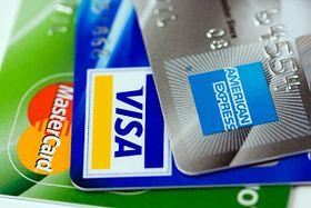 Finanzas personales: Tips para manejar tu tarjeta de crédito