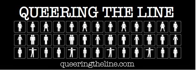 Queering the Line