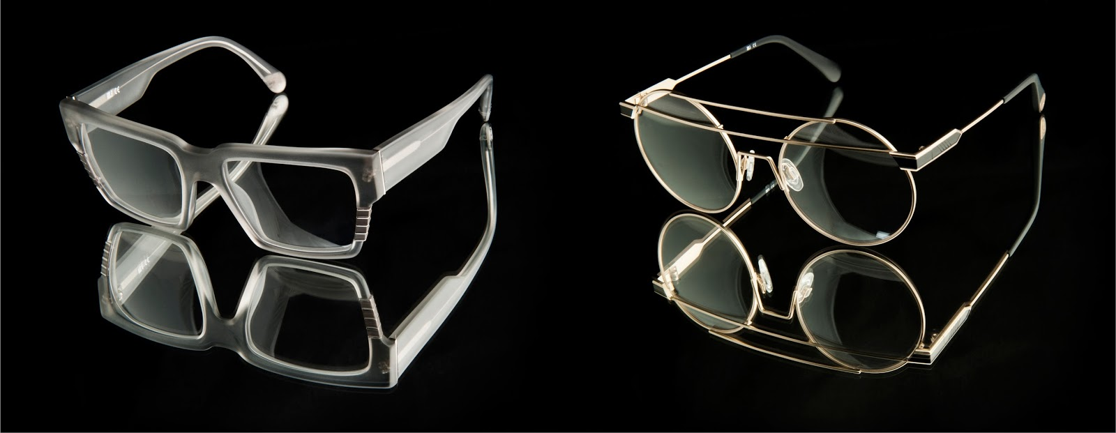 61a58052c4 will.i.am is renowned for his contributions in the worlds of style and  innovation