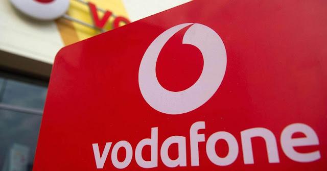 Vodafone recomienda a sus clientes OpenSport