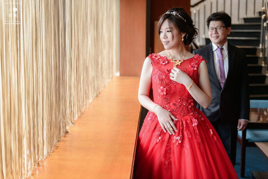 台北婚攝, 台北喜來登, 家宴攝影, 婚禮紀錄, 婚禮攝影, 婚攝小葉, 喜來登婚攝,