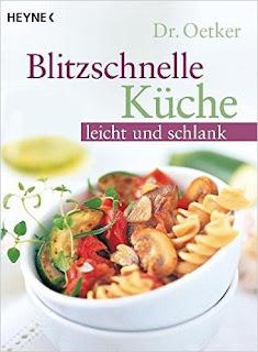 http://booksandmyrabbits.blogspot.de/2017/02/rezension-blitschnelle-kuche-droetker.html