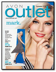 Avon Campaign 17 Outlet