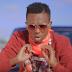 Wimbo wa 'My Life' Ulivyoyagusa Maisha ya Dogo Janja