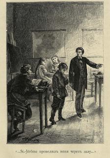 illjustracii-otrochestvo-tolstoj