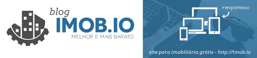 Blog | imob.io