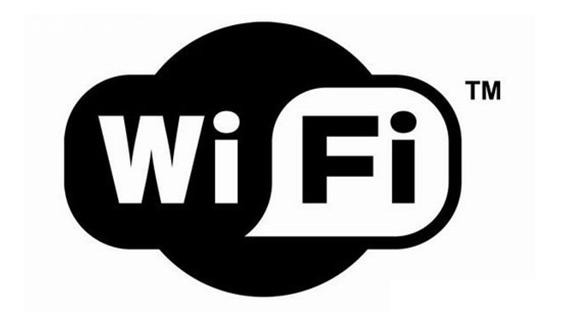 Cara Meningkatkan Jangkauan Sinyal WiFi