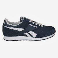 pantofi-sport-de-la-reebok-4