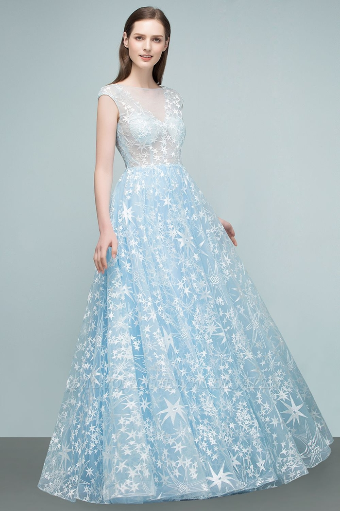 https://www.babyonlinewholesale.com/rhea-a-line-cap-sleeves-long-appliqued-tulle-prom-dresses-g732?cate_1=6