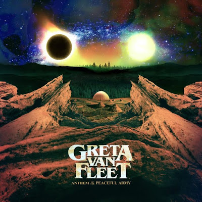 GRETA-VAN-FLEET-Anthem-of-The-Peaceful-Army-2018