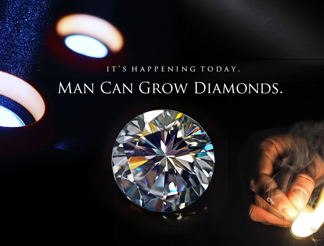 specializes designs free featuring sustainably custom our brilliant diamond in pin team conflict cultured concierge