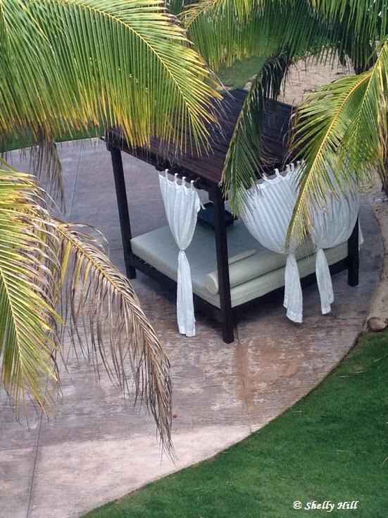 El Dorado Royale Casistas Suites - Riviera Maya Mexico