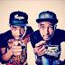 Drumetic Boyz - Zit Zit (Afro House) 2017 | Download