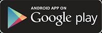 https://play.google.com/store/apps/details?id=com.boneprice.mobile