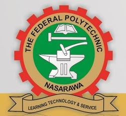 federal polytechnic nasarawa HND Form