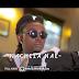 VIDEO | CLIMAX BIBO - NACHEZA NAE | Download mp4