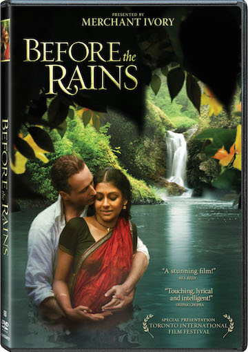 Before the Rains 2007 Dual Audio Hindi Bluray Download