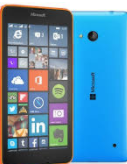 Dual Sim Nokia Lumia 640 RM 1065 Flash File Free Download