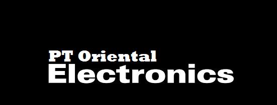 Loker Kawasan BIIE Karawang PT.Oriental Electronics Indonesia 2018
