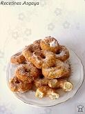 http://recetinesasgaya.blogspot.com.es/2014/10/rosquillas-ii.html