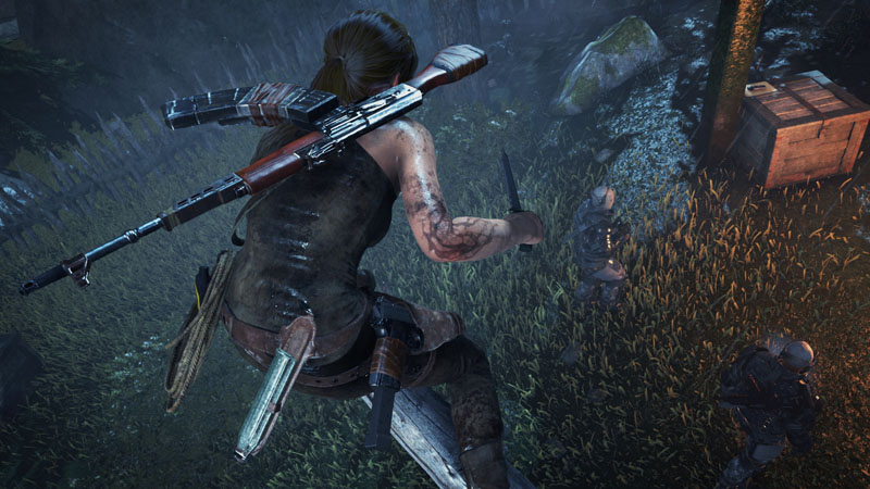 rise of the tomb raider repack direct link