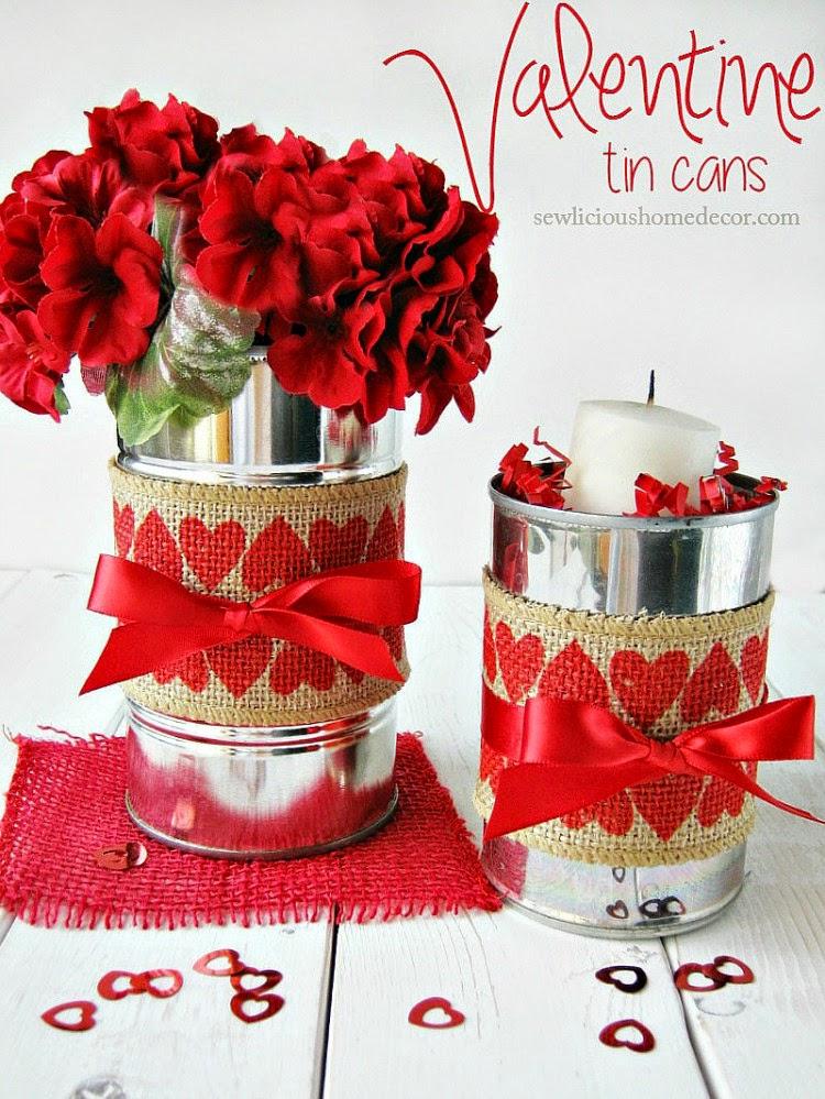 valentine-tin-cans-burlap